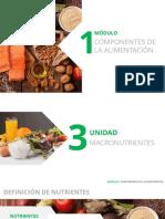 Modulo 1 - Unidad 3 [PDF]