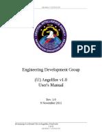 Wolfcreek-Docs-Angelfire_UserGuide.pdf