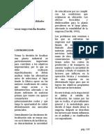 Dialnet-LocalizacionDeFacilidadesIndustriales-5498608