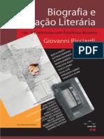 LIVRO_EntrevistasEscritoresMinas.pdf