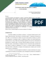 2607-7248-1-PB.pdf