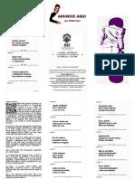 364648811-Folheto2014-Haiku-Eroticos.pdf