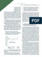 Pruebas Psicologicas Historia, Principios y Aplicaciones_booksmedicos.org-59-90