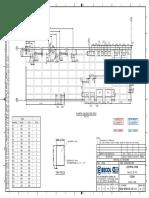 Calados de Pisos-MFDW-ER-001-014_0