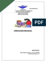 TRABAJO DE ORIENTACION CASO.docx
