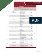 MEDICINA-UROSARIO-PLAN-DE-ESTUDIOS-PREGRADO-2019.pdf
