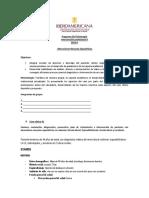 Caso Clínico Desorden columna vertebral.docx