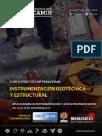 curso-practico-instrumentacion-geotecnica-y-estructural.pdf