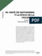 SECADA   LA ETICA DE LA VIOI.ENCIA.pdf