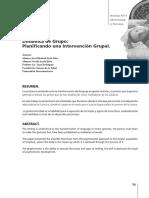 PLANIFICANDO_UNA_INTERVENCION_GRUPAL.pdf