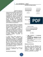 Matematica Fase III 258