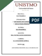 PRÁCTICA-3-ELECTROQUIMICAa.docx
