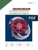 MANUAL DE CALIDAD_DOCUMENTO DE TRABAJO.docx