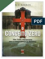 A._J._Barros_o_Conceito_Zero.doc