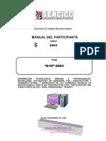 66482952-MANUAL-S10-2003-Sencico
