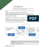 Cálculo del Impuesto quinta categoria.docx