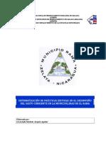 Sistemat. de BP en El Rama (1) (1)