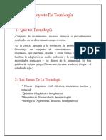 Proyecto De Tecnología (1).docx