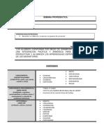 PLANIFICACION Propedeutico.docx