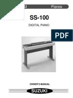 SS-100DOwnersManual.pdf