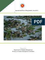 flood_response_preparedness_plan_of_bangladesh_june_2014.pdf