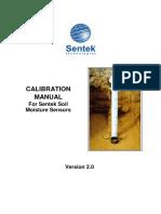 Calibration Manual V2.0