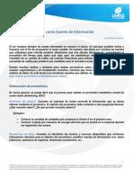 rrII0010_M1AA2L4_Pronosticos_uveg_ok.pdf