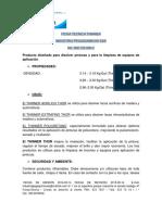 FICHAS TECNICAS 3.docx
