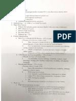 Hsv Illness Script - Mar 6 2019-7-53 Pm