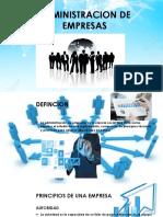 ADMINISTRACION DE EMPRESAS.pptx