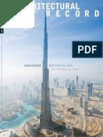 Architectural Record - Agustus 2010 (1).pdf