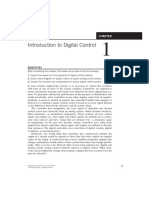 intrixo.pdf