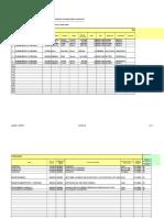 Examenes Medicos Ocupacionales