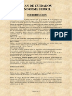 Plan de cuidados sindorme febril.pdf