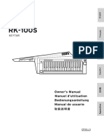 RK100S_OM_EFGSJ3.pdf