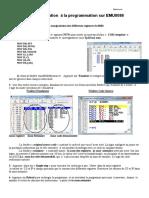TP1_INITIATION EMU8086.pdf