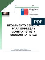 SG_SYS_02 - Manual Contratistas.pdf