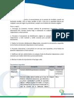 Pension de invalidez.pdf