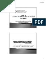 10 Geotvial Estabilizacion de Taludes 3