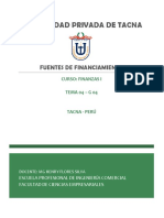 (04) FUENTES DE FINANCIAMIENTO.docx