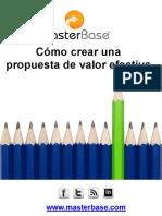 PropuestadeValorV_CCS-1.pdf