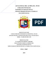 PROYECTO DE INVESTIGACION MADE imprimir.docx
