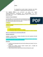 VIGENCIAS FUTURAS ORDINARIAS (1).docx