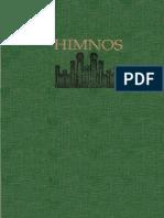 270729954-Himnario-Sud.pdf