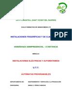 automatas programables
