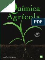 QuímicaAgrícola.pdf