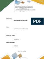 CALCULO INFERENCIAL. TAREA 3.docx