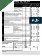 Pauta de mantencion 2019.pdf