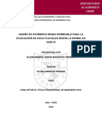 bautista_paj.pdf
