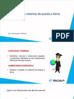 sesión+15+puesta+a+tierra.pdf